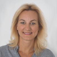 Portraitbild Kathrin Tietze-Freidhöfer