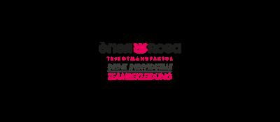Rene Rosa Logo